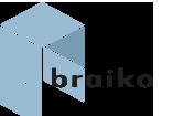Braiko.com